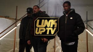 Big Watch – #MicCheck Freestyle   Link Up TV