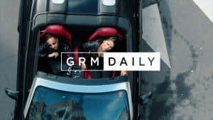 B£NZA – Friendzone [Music Video] | GRM Daily