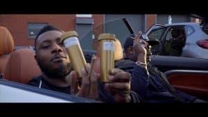 Bomma B – Madness [Music Video]   P110