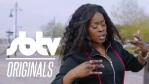 """C Cane 
