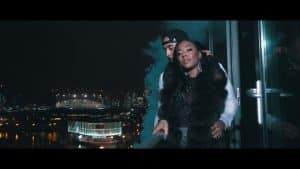 Cher Blu – Smoke (Trailer) | @PacmanTV