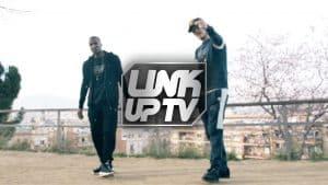 Dizzle x Benny Banks – Grandad [Music Video]   Link Up TV