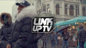 Dumpz – Aya Mean [Music Video]   Link Up TV