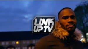 East Right – Trues World [Music Video] | Link Up TV