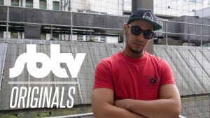 Fend | Warm Up Sessions [S10.EP36]: SBTV (4K)
