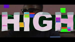 Grafter's Only – So High