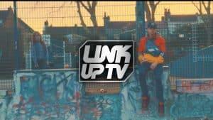 Harts Hozè – Juice [Music Video] @Raptizzy   Link Up TV