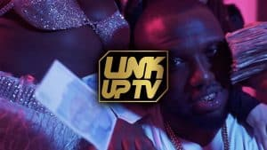 Headie One – Banter On Me | Link Up TV