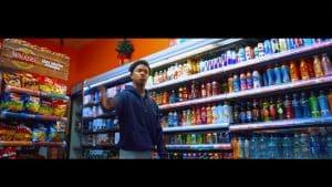 Kaz & Jikay- What I'm On [Official Music Video] @Kazatron1