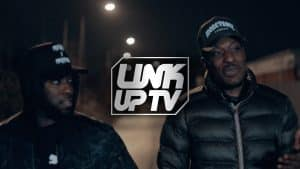 Keedo – Mad Move [Music Video] | Link Up TV