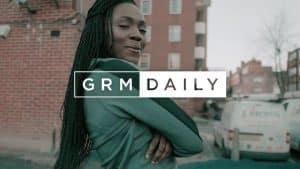 Keedz – He Said, She Said [Music Video]   GRM Daily