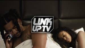 Kritikz ft Mr UpstreaM – Lizzy (Prod. Delirious) | Link Up TV