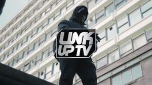 Lil Bo – Touch Down [Music Video] | Link Up TV
