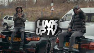 Limz Karani – Jugg Better [Music Video] | Link Up TV
