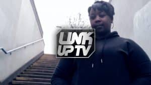 Lyrically Touched – Nuttin Aint Changed [Music Video] | Link Up TV