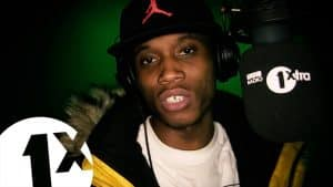 Maxsta – Sounds of the Verse with Sir Spyro