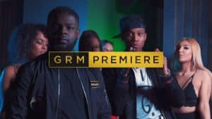 Maxsta x Inch – Guns and Roses [Music Video] | GRM Daily