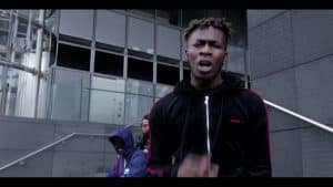 MicahhMusic – Where (Music Video) | @MixtapeMadness