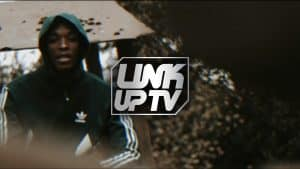 Movements – Trap & Move [Music Video] | Link Up TV