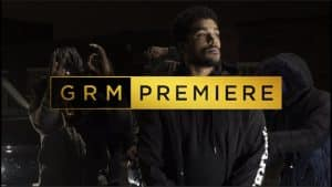 Myers – In & Out [Music Video]   GRM Daily