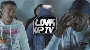 OG Mano – Life [Music Video] | Link Up TV