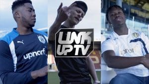 Prince Omari x LeeJay x Graft – Can't Hear Us | @PrinceOmari_ @LeejayArtist @GraftOfficial1