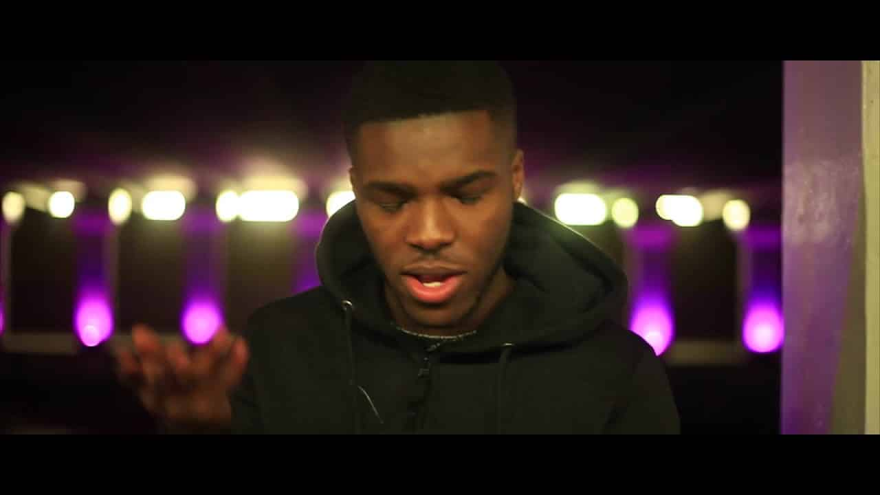 Prophsmiles Feat. Keith Branic – They Know (Music Video) | @ProphetkidB @MalikkkG