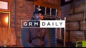 Reepz – Swiss Flow Freestyle [Music Video] | GRM Daily