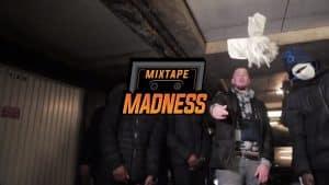 Rikz – Bang (Music Video) | @MixtapeMadness