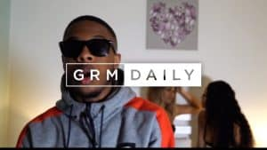 S Boogie – Haters [Music Video] | GRM Daily