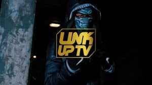 Sav12 – Go Crazy [Music Video] | Link Up TV