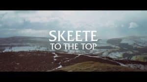 Skeete – To The Top [Music Video] | GRM Daily