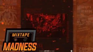 Skepta ft JME & Jammer – Disguise #BlastFromThePast | @MixtapeMadness