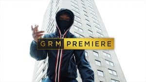 SL – Genes (ft. Chip) [Music Video] | GRM Daily