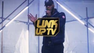 Strizzy – #MicCheck Freestyle | Link Up TV