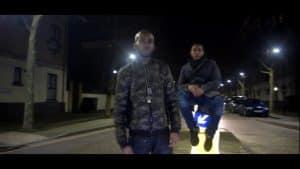 Tegrenade – Bad (Music Video) | @Tegrenade @TegrenadeLive @Stuttering_Uk @MalikkkG