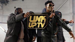 Tel Money – Bangers Nd Mash #MicCheck | Link Up TV