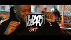 Tomy Turner – Brand New @tomyturner [Music Video]   Link Up TV