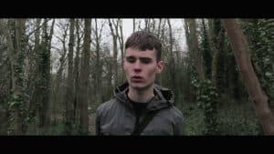 Wappa – Scriptures (Music Video)   @MixtapeMadness