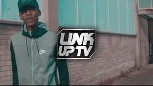 WhyKreeps – No Passa [Music Video] @WhyKreeps
