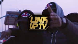 (Zone 2) Karma – Brothers Keeper [Music Video] | Link Up TV