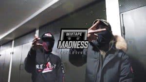 (Zone 2) MadMax x Karma – Facts (Music Video) | @MixtapeMadness