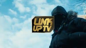 (7th) CB – Talk On My Name (Prod By 5iveBeatz) | Link Up TV
