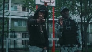 Balistik (ZT) – I'll be lying (Trailer)   @PacmanTV