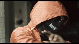 Baykar – New Ting (Music Video) | @MixtapeMadness