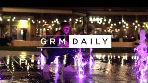 Beezy – No Way (Prod. by OffKey) [Music Video] | GRM Daily