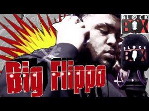 Big Flippo   BL@CKBOX S14 Ep. 10