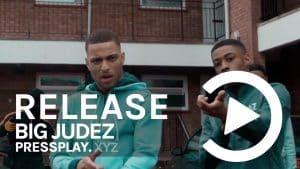Big Judez – Albus Dumbledore (Music Video) Prod. By Trap1st | Pressplay
