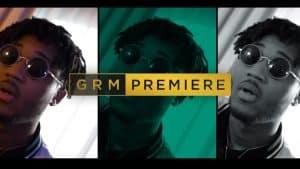 Brandz – Home [Music Video] | GRM Daily