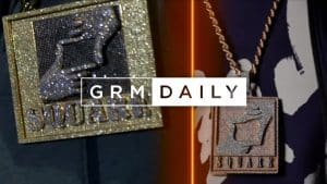 Business – Rumours [Music Video] | GRM Daily